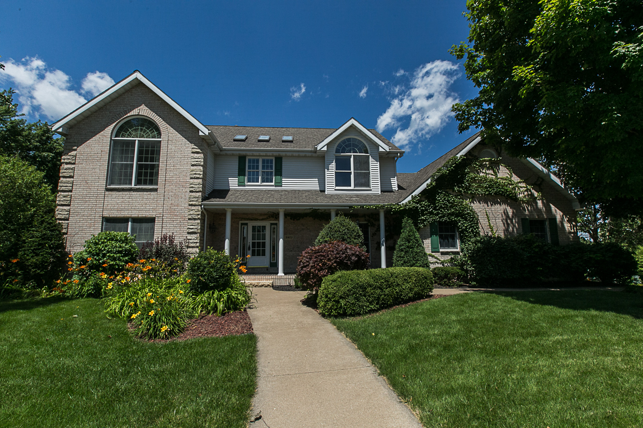 Dubuque Home For Sale| Open House| Sunday September 18th 11am-12pm