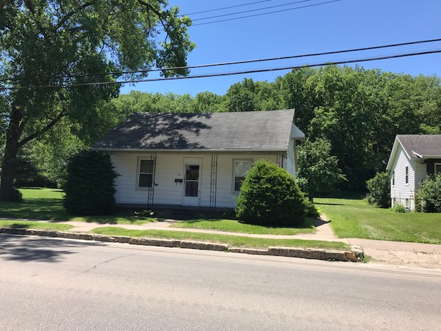PRICE REDUCED| Offered by Jason Conrad | 514 Kaufmann ave