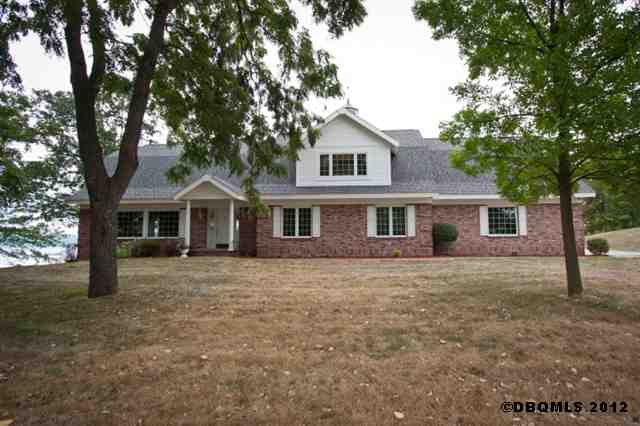 ||PRICE REDUCED|| Master Piece On The Mississippi!