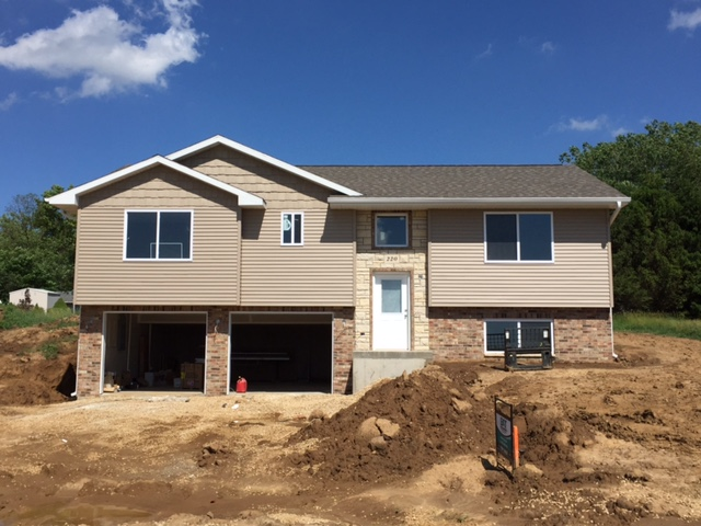 OPEN HOUSE| SUNDAY AUGUST 14th 11am-12pm| New Construction