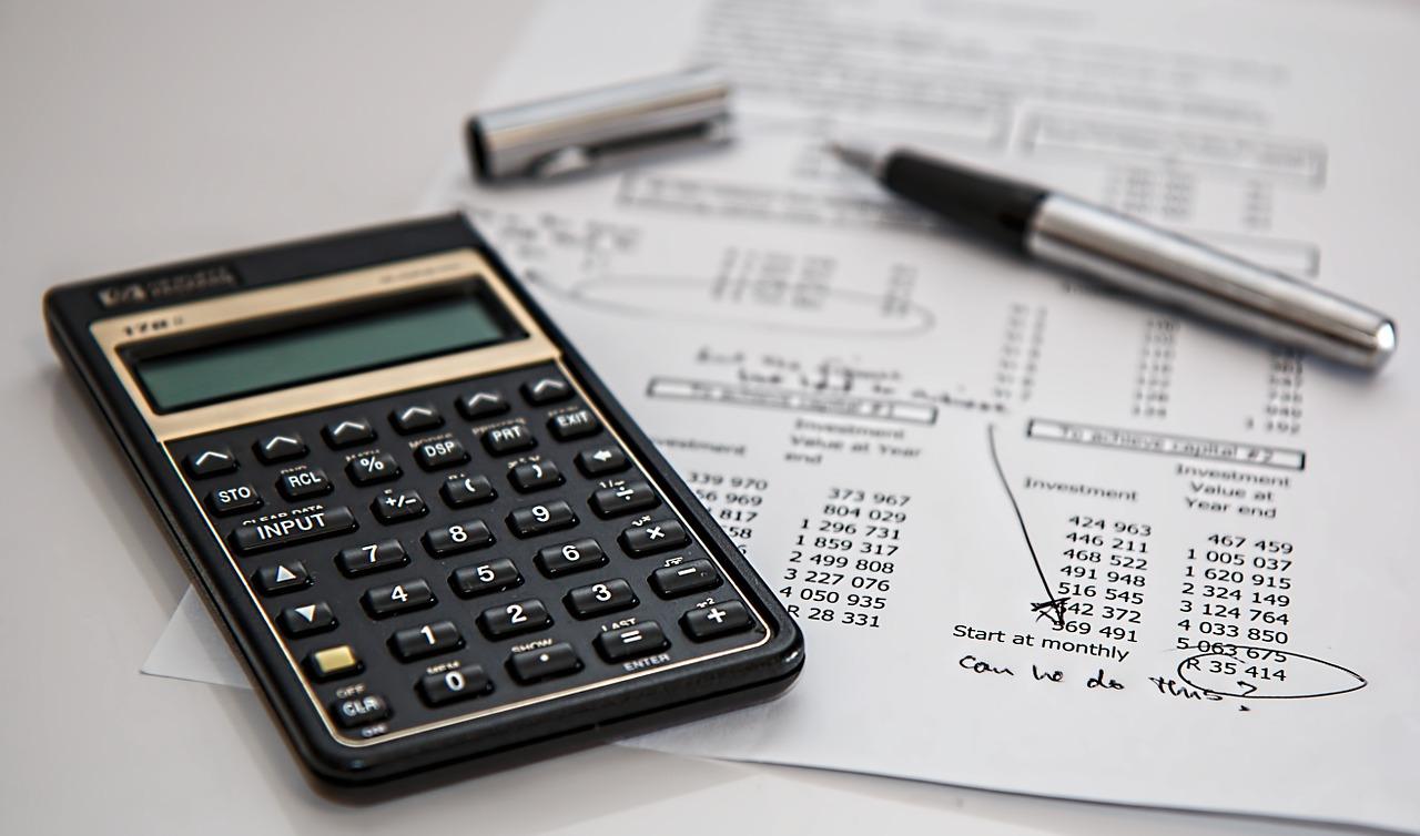 Tax Deductions NOT to Overlook!