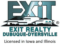 Selling? Take a look at how EXIT will market your home for maximum exposure!
