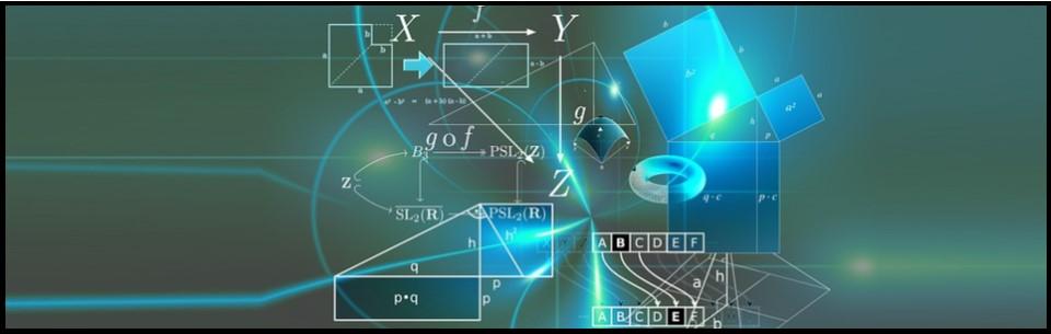 || The EXIT Formula ||