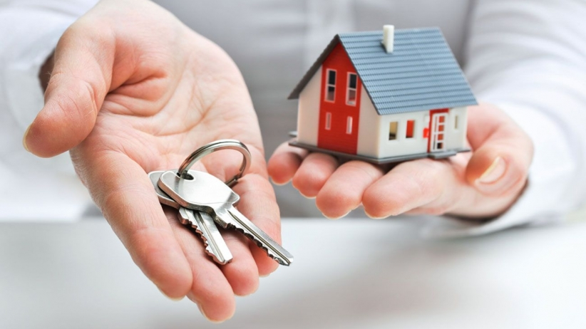 Home Sales Expected to Soar through 2018:  What Buyers Need To Know!