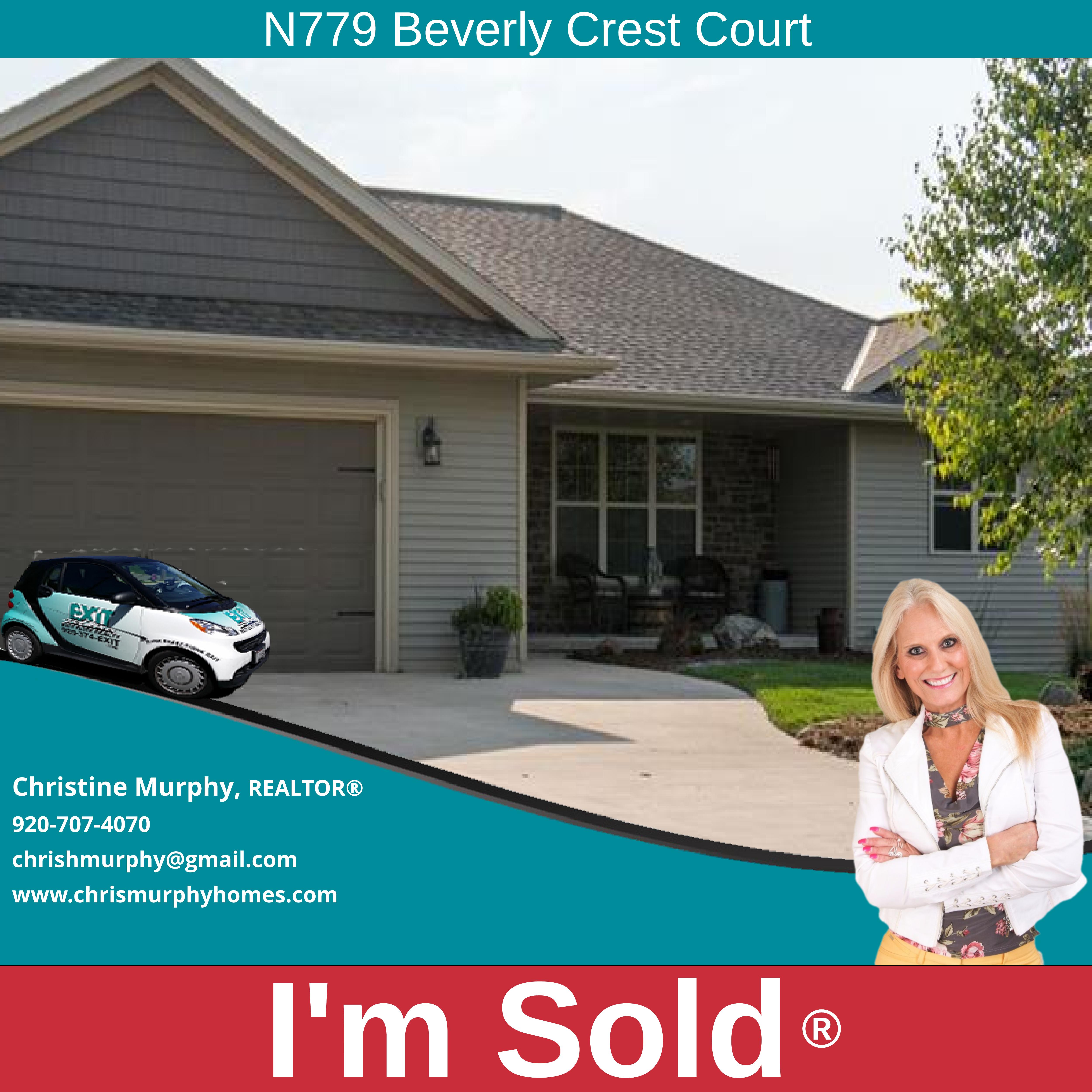 N779 Beverly Crest Court