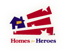 Homes for Heroes Commercial