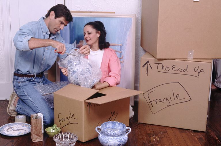 First Time Home Buyers need to be Educated on the buying process!!