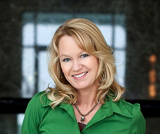 Connie Mangler, REALTOR Davenport, IA