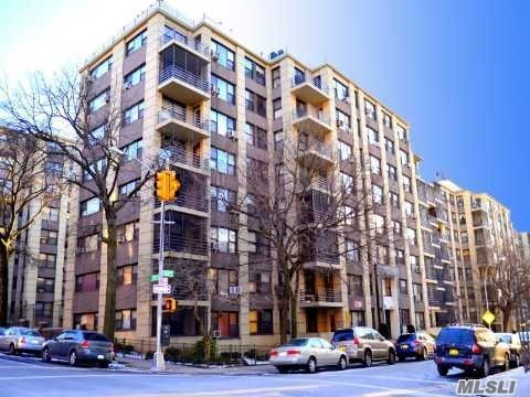 MUST SEE RENTAL _98-09 64th Rd, Rego Park, NY 11374     Apt#:5F
