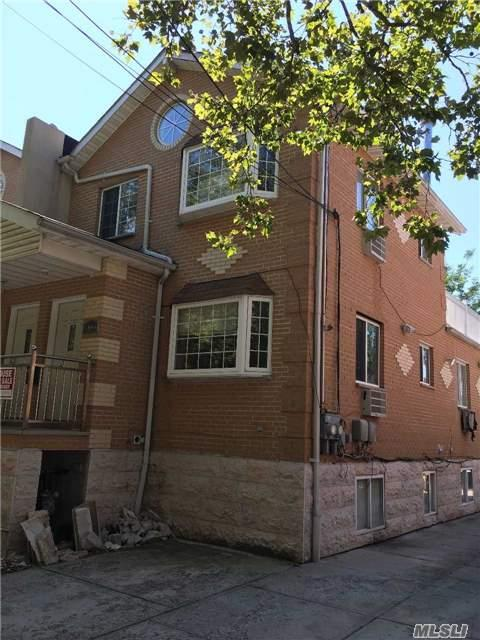 JUST SOLD _ 158-14 72nd Ave Fresh Meadows NY 11365_ LOVELY 2 FAMILY