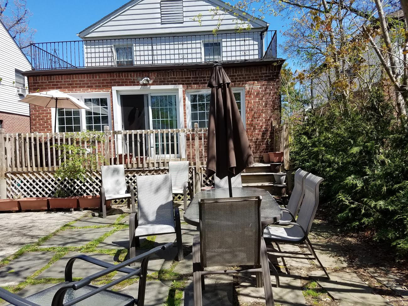 JUST SOLD_ 85-42 CHEVY CHASE JAMAICA ESTATES NY 11432