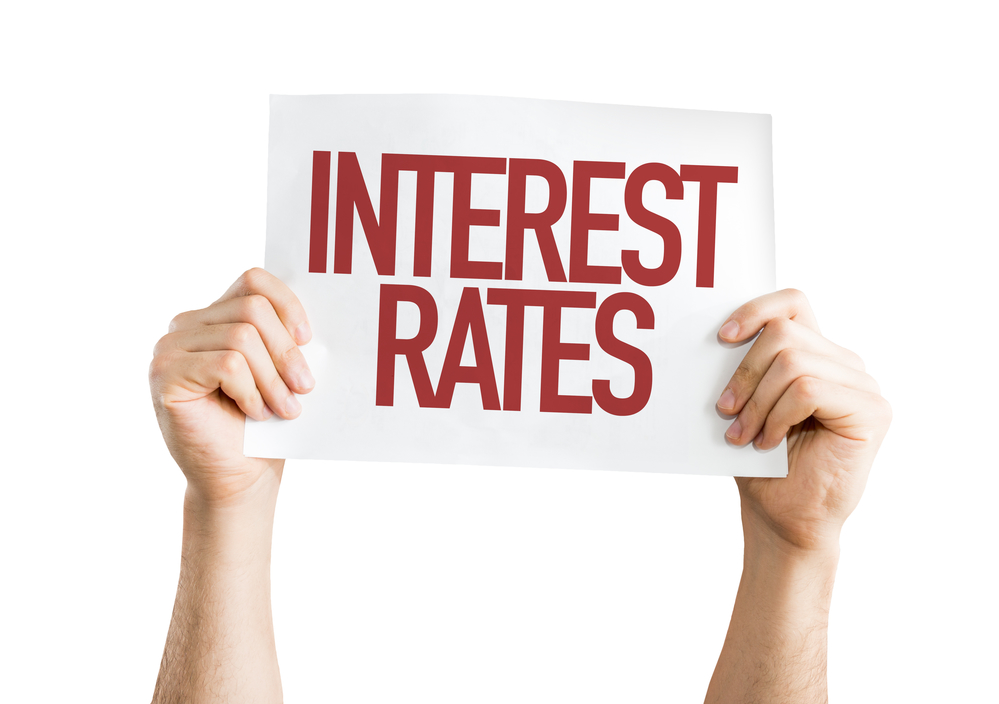 The Fed Raised Interest Rates--What Does This Mean for You?