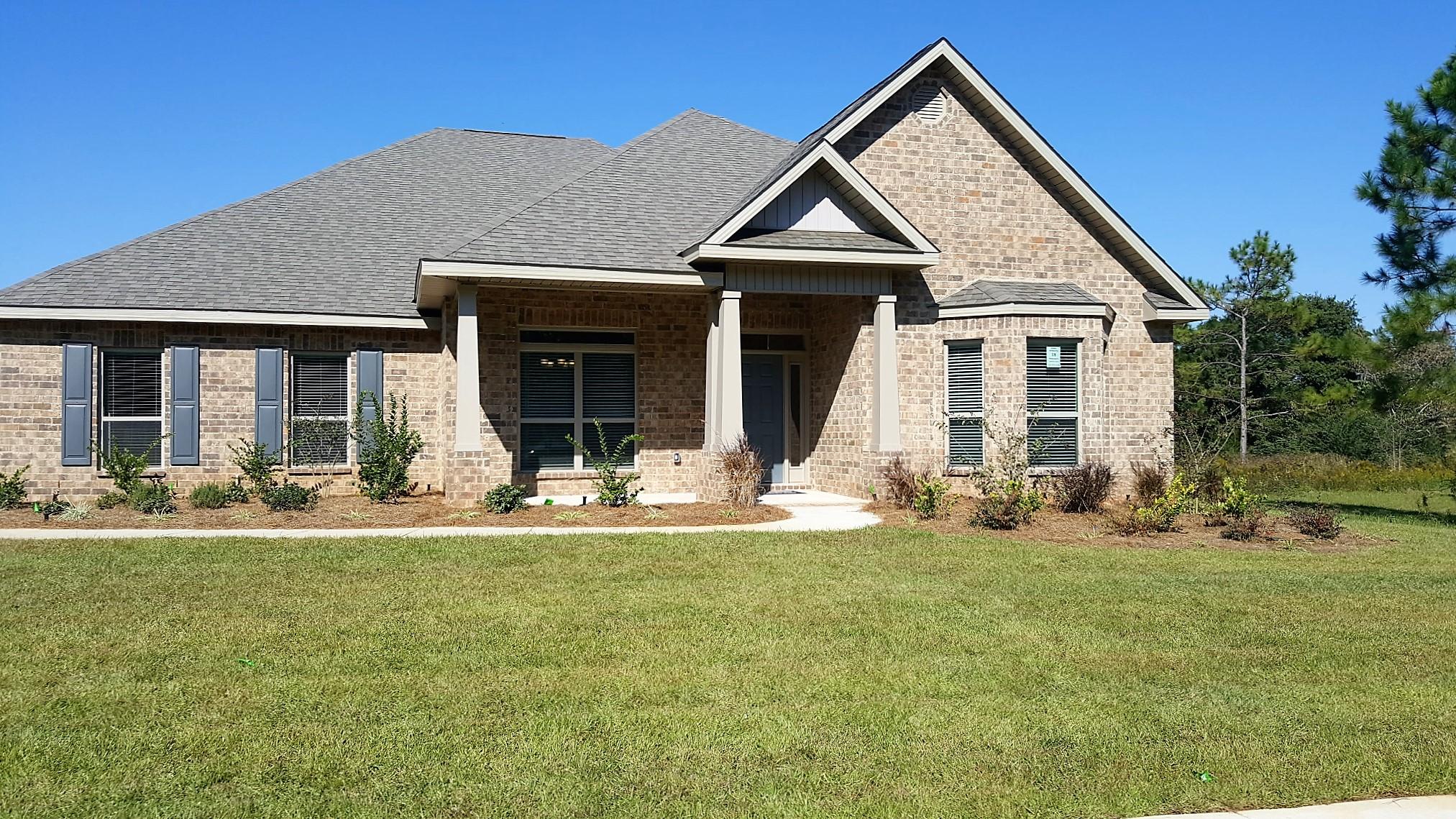Alabama baldwin county stockton - Alabama Baldwin County Stockton 44