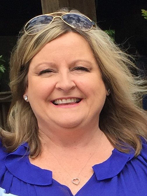 EXIT Realty Gulf Shores Welcomes Teresa Croft