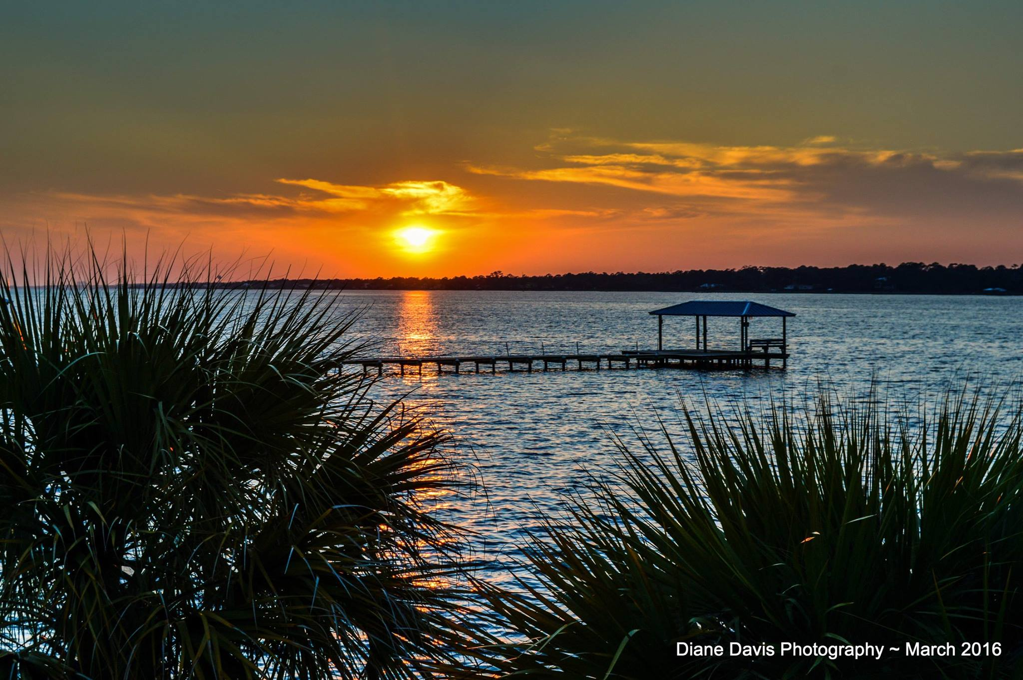 Craft farms homes for sale in gulf shores alabama golf for Craft farms gulf shores al