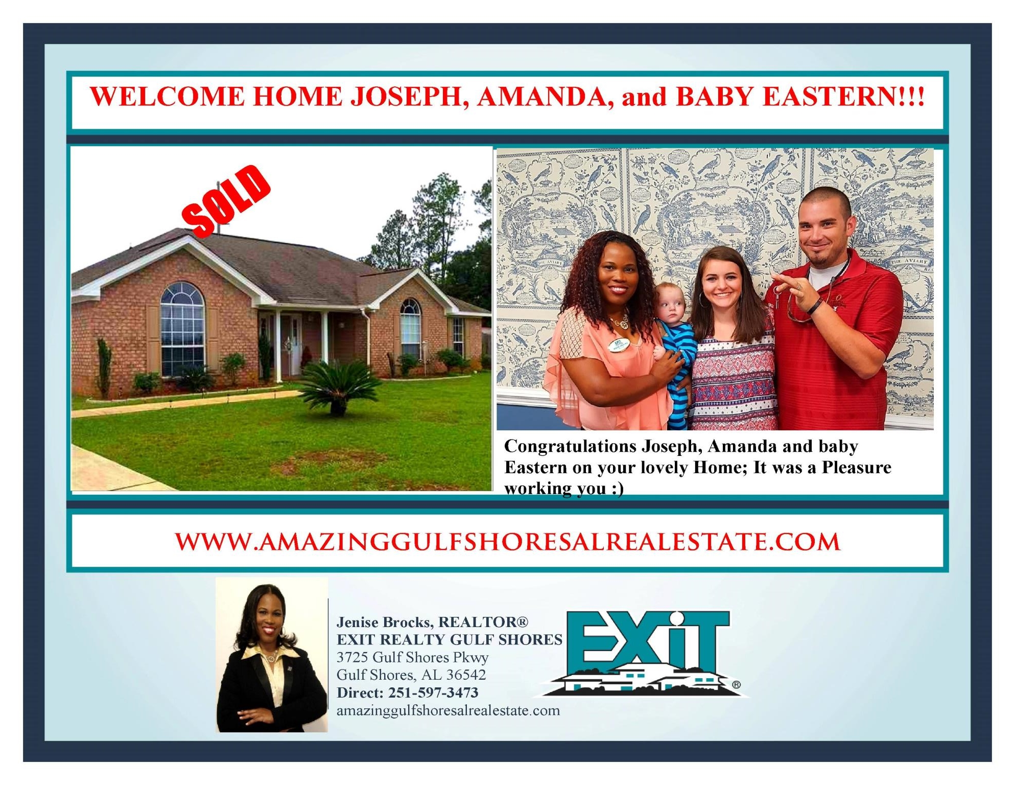 Homes For Sale In Mobile Al Semmes Al And Theodore Al Posts
