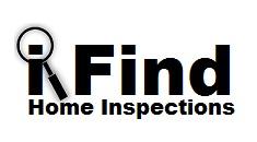 iFind Logo