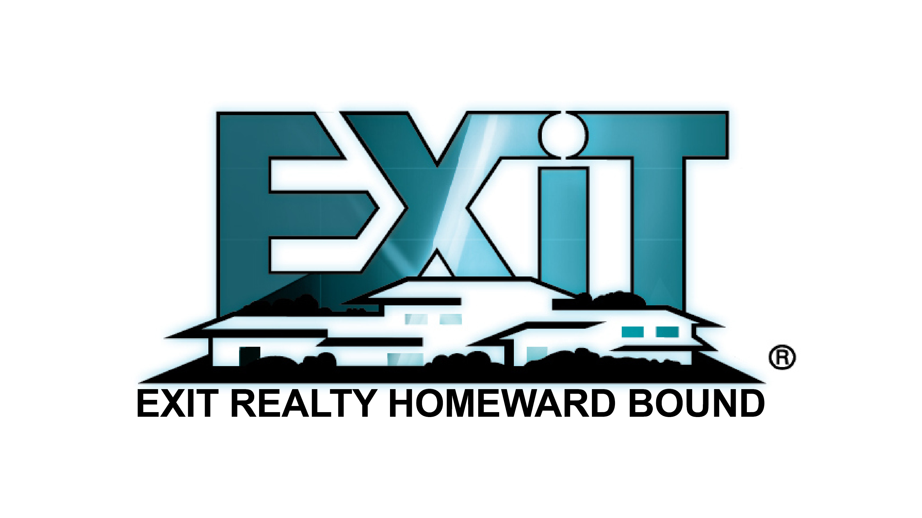 EXIT Realty Homeward Bound Expands to Oneonta, NY.