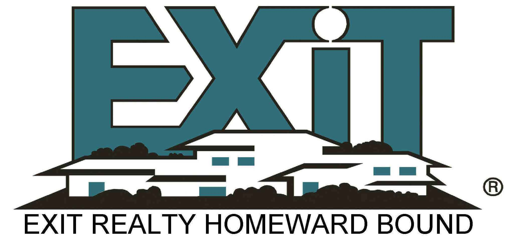 The Trevitt Team Joins EXIT Realty Homeward Bound!