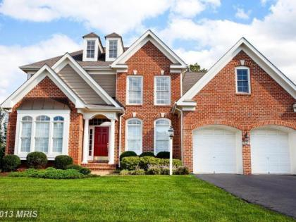 Sell Your Home 'Fast & Easy' in Today's Competitive Northern Virginia Market