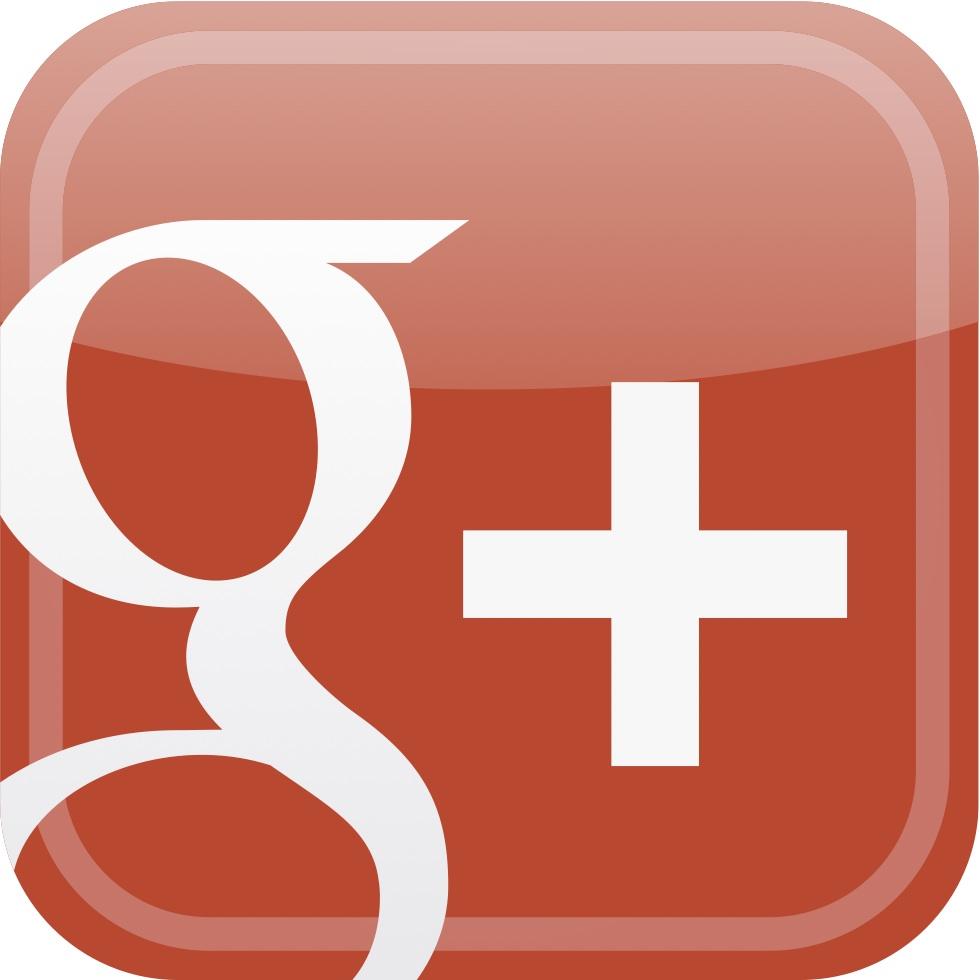 Google Plus Exit Garcia