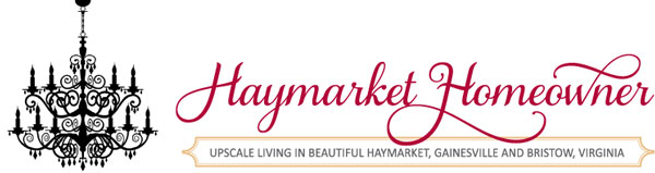Haymarket Homeowner