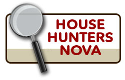 House Hunters Northern Virginia