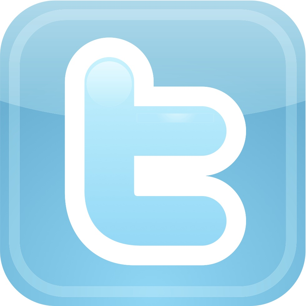 Twitter Bryan Garcia
