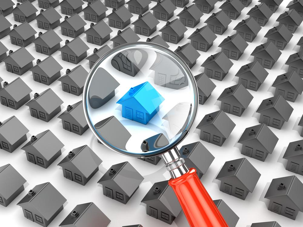 How To Narrow Down My Minnesota Home Search