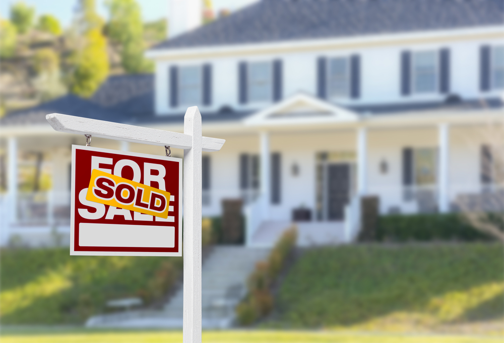 5 Tips For Selling and Buying a Minnesota Home at the Same Time