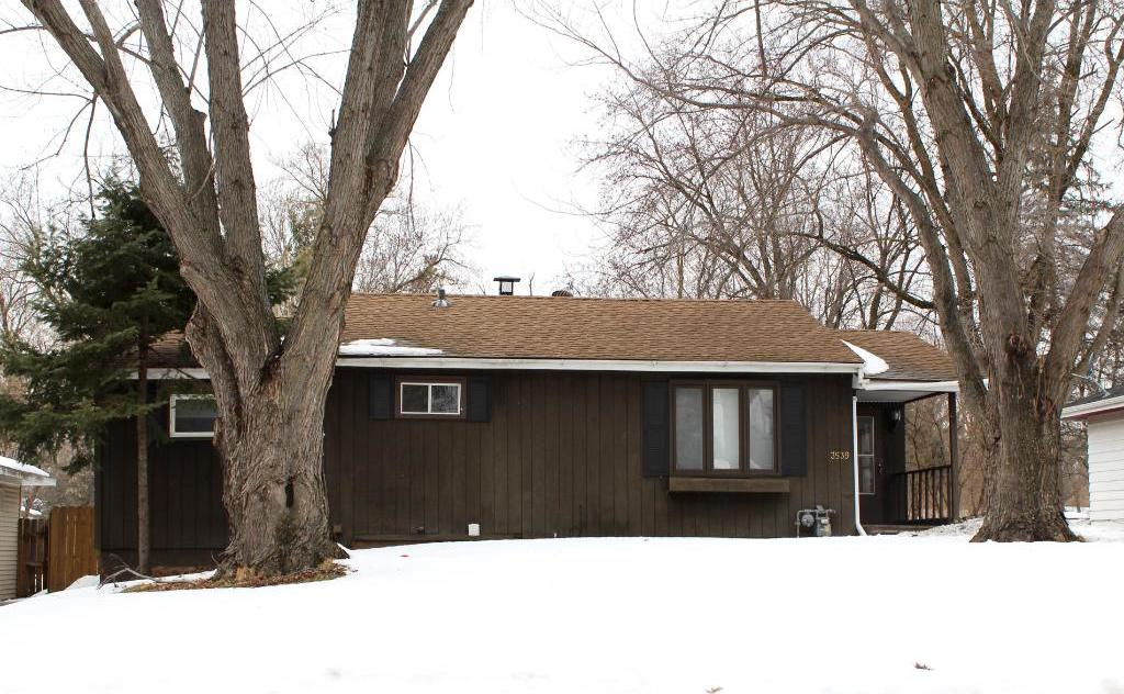 New Listing: Home For Sale in Crystal, MN