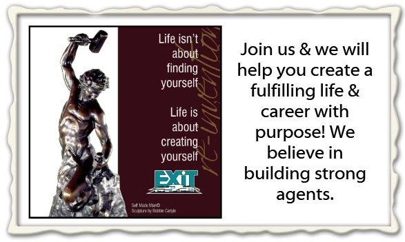 Looking for a new opportunity?