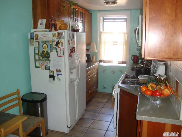 Sold - 102-17 64 Rd #6l, Forest Hills NY 11375