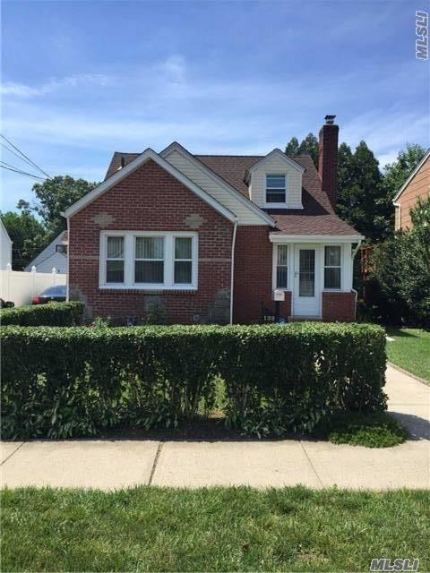 Sold: 132 E Marshall St, Hempstead, NY 11550