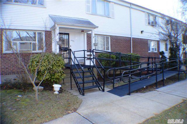 Sold: 14-81 212th St, Bayside, NY 11360