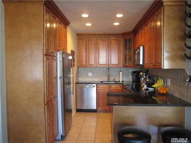 Sold: 166-35 9th Ave, Beechhurst, NY 11357