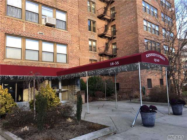 Sold: 18-35 Corp. Kennedy St, Bayside, NY 11360