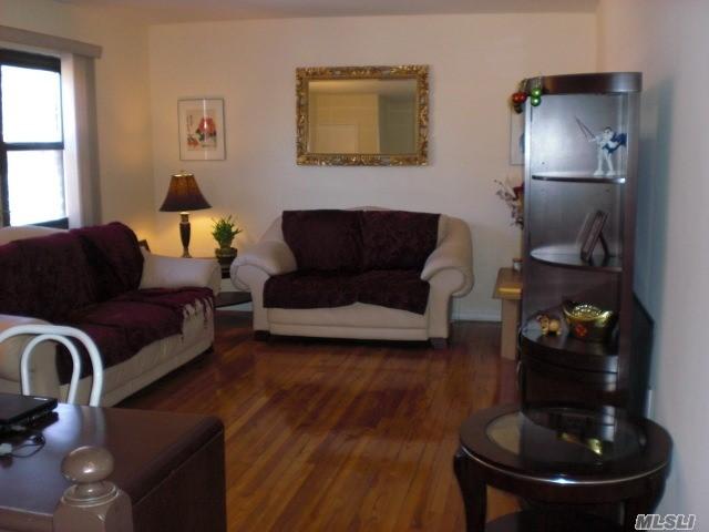 Sold: 219-03 74th Ave, Bayside, NY 11364