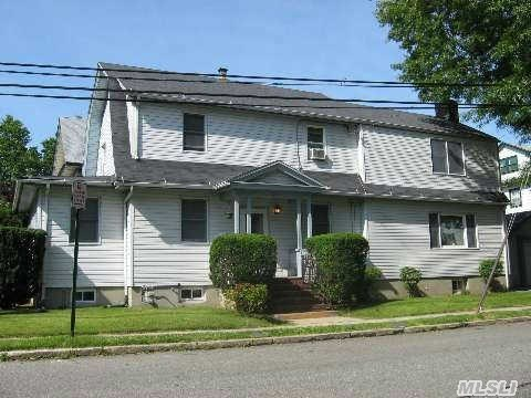 Sold: 23 Plainfield Ave, Floral Park, NY 11001