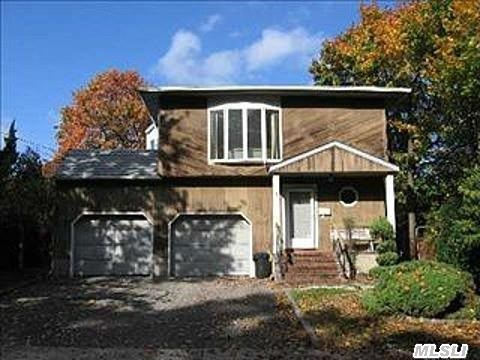 Beautiful House for Sale in Valley Stream, NY!
