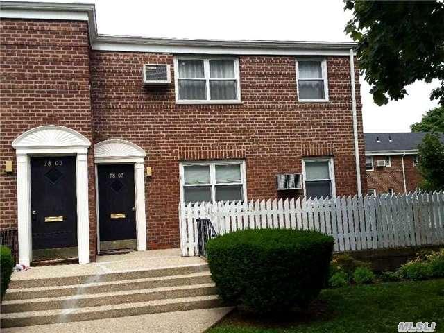 Sold: 78-07 226th St, Bayside, NY 11364
