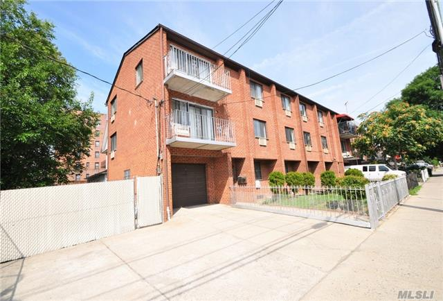 Sold: 38-32 149th Pl, Flushing, NY 11354