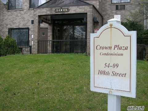 The Crown Jewel of Crown Plaza: for Sale