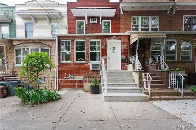 Sold: 77-11 62nd St, Glendale, NY 11385