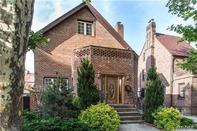 Forest Hills U0026 Queens NY Real Estate Homes For Sale