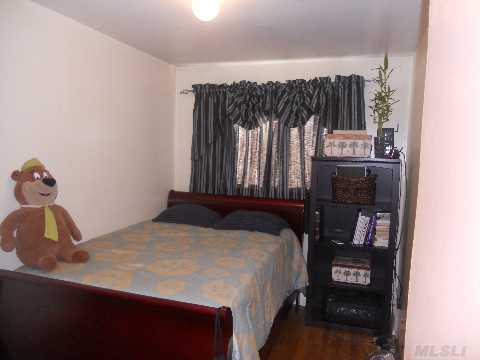 Gorgeous Multi Family Home For Sale In Canarsie Brooklyn