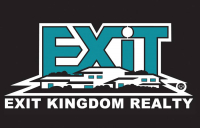 Exit Kingdom Realty Proud to Highlight Sales Accomplishments