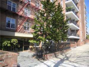 Stay on Thornton: 1 Bedroom-Forest Hills