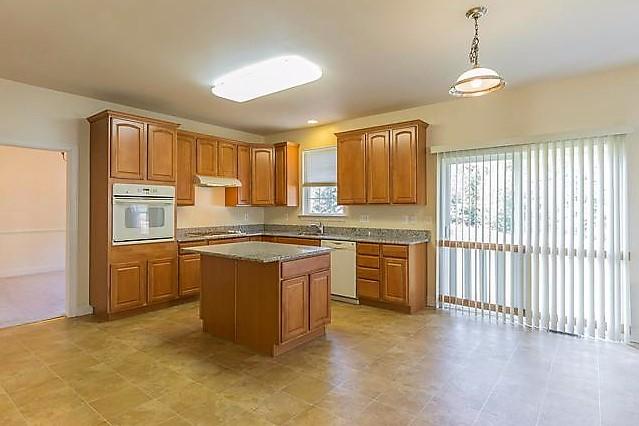 white plains md real estate. Black Bedroom Furniture Sets. Home Design Ideas