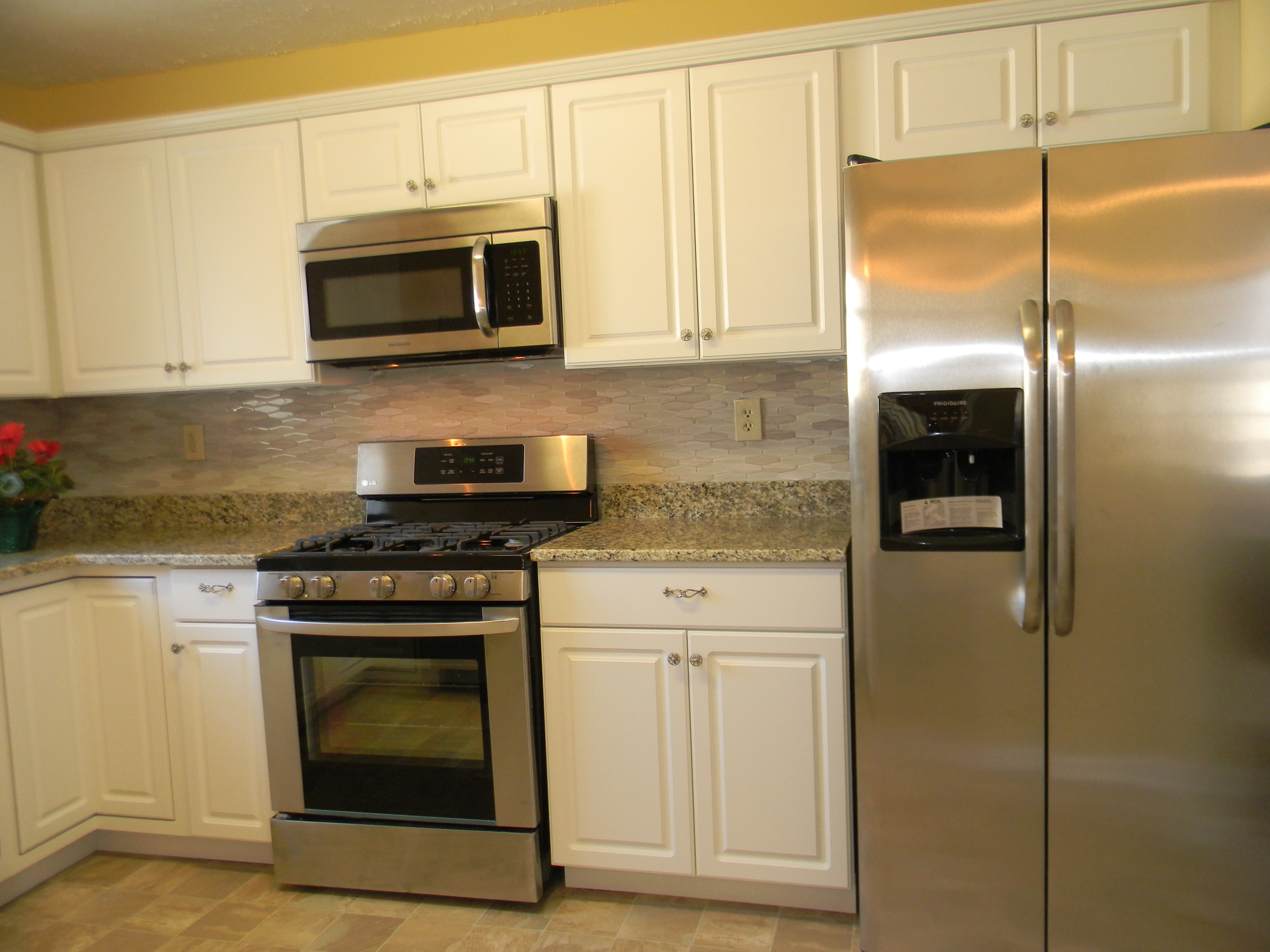 JUST REDUCED NEWLY REMODELED WALDORF HOME